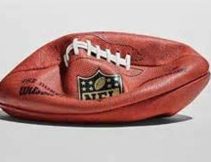 4a0a01fc357 Despite New Allegations, is Deflategate a Bunch of Hot Air? - Hash ...