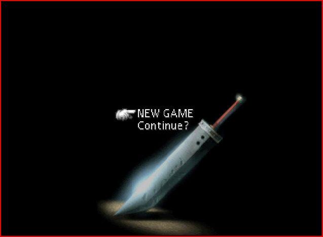 36909-Final_Fantasy_VII_[NTSC-U]_[Disc2of3]-2