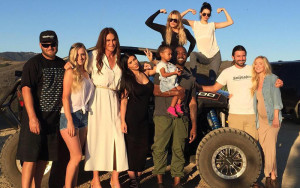 caitlyn-jenner-first-fathers-day