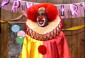 homey_the_clown-170