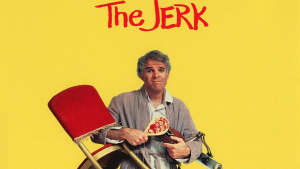 the-jerk-poster-steve-martin-957x540