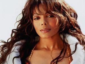 Janet-Jackson-3
